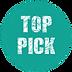 top-pick-stamp.png
