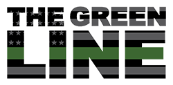greenline_web-logo-small-1.png