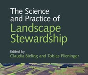 Landscape Stewardship