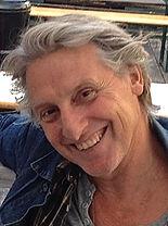 Martin Enghoff NORDCO
