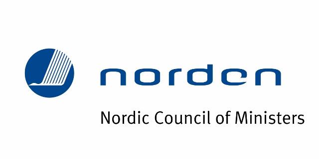 NordicCouncil.png.jpeg