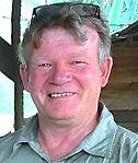 Michael Køie Poulsen NORDECO