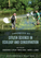 Handbook of Citizen Science in Ecology