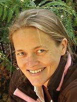 Gitte Kragh, ecologist, NORDECO