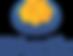 UArctic_logo_cmyk.png