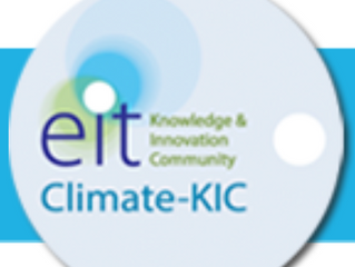 CAFACA receives support from Nordic Climate KIC