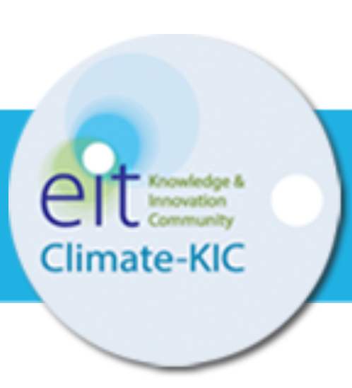 ClimateKIC.png