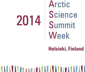 Arctic Observing Summit Stakeholder Discussions