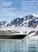 Environmental Monitoring by Cruise Ships