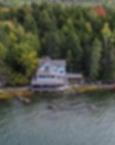 Aerial Exterior.jpg