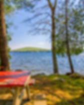 Lake Front Vacation Home in Maine.jpg