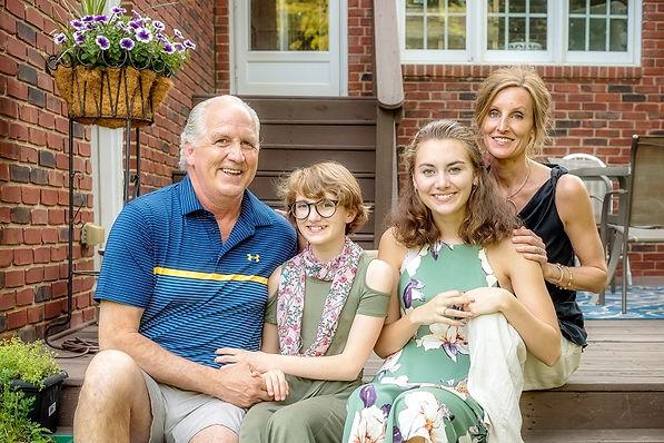 The Ray Family.jpg
