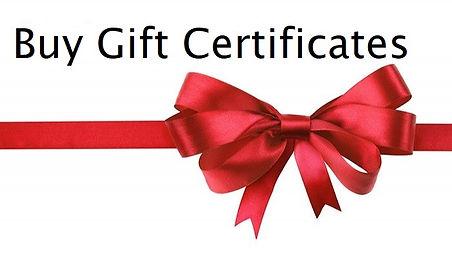 Buy Gift Certificates.jpg