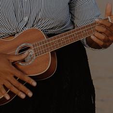 site_ukulele.png