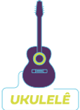 site_ukuleleicon.png
