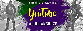 julian cruze youtube.jpg