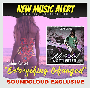 Everything Changed Cover Art.png