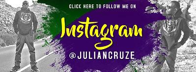 julian cruze instagram.jpg