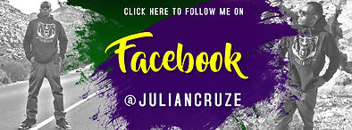 julian cruze facebook.jpg