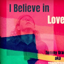 Review of 'I Believe In Love' by Tommy Gunn