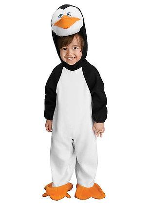 K..3) Pinguin aus Madagaskar Gr. 80