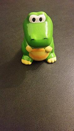 K..54) Kässeli Dino