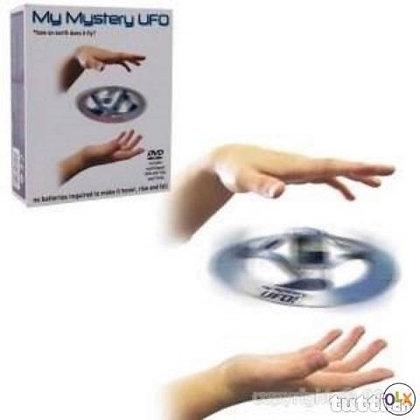 K..44/K..75) UFO