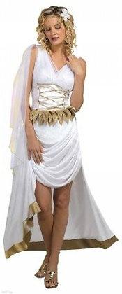 K..40) Venus Kostüm Gr. S