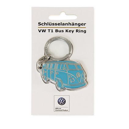 VW Bulli Schlüsselanhänger