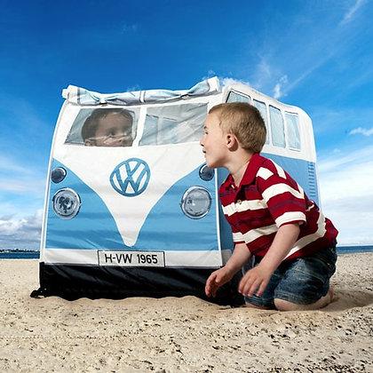 VW Bulli Kinderzelt