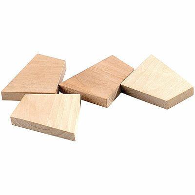 K..53) Goki 3D Holzspiel Das magische Quadrat