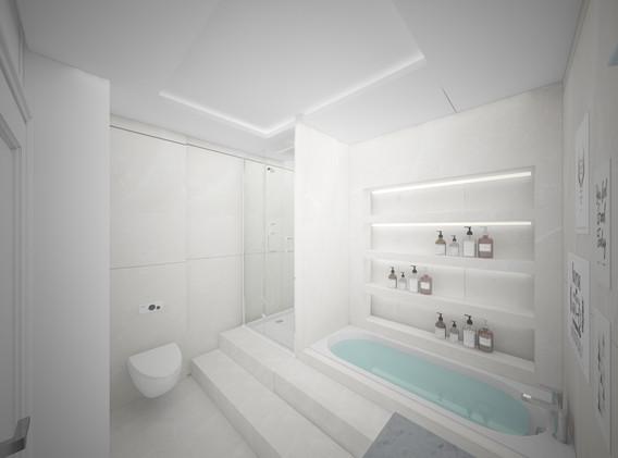 Banyom