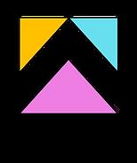 ahuakindesign_logo.png
