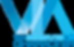 VIA_Logo copy.png