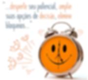 despertador-laranja-desperte-seu-potenci