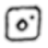 carnerie-instagram-icon-web.png