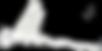 unterschrift-manuel-klein-weiss.png