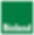 Logo Bioland.png