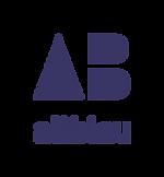 logo-allblau-web-02.png