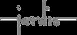 jardis-boutique-hotel-logo-grau_edited.png