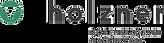 Holzner-Logo.png
