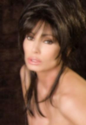 Robbin Young - Actress, Model, Bond Girl, Playboy Model