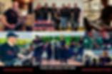 My Post (5)_edited.jpg