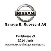 Ruprecht.png