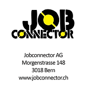 Jobconnector.png