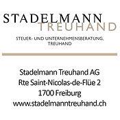 Stadelmann AG.jpg