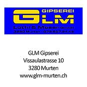 GLM.png