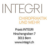 Integri.jpg