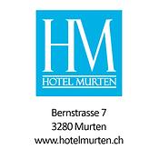 Hotel Murten.png