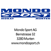 Mondo Sport.png